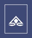 Nationale Kamer van Gerechtsdeurwaarders België